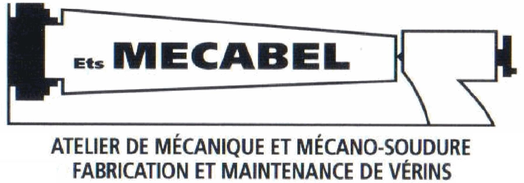 Mecabel
